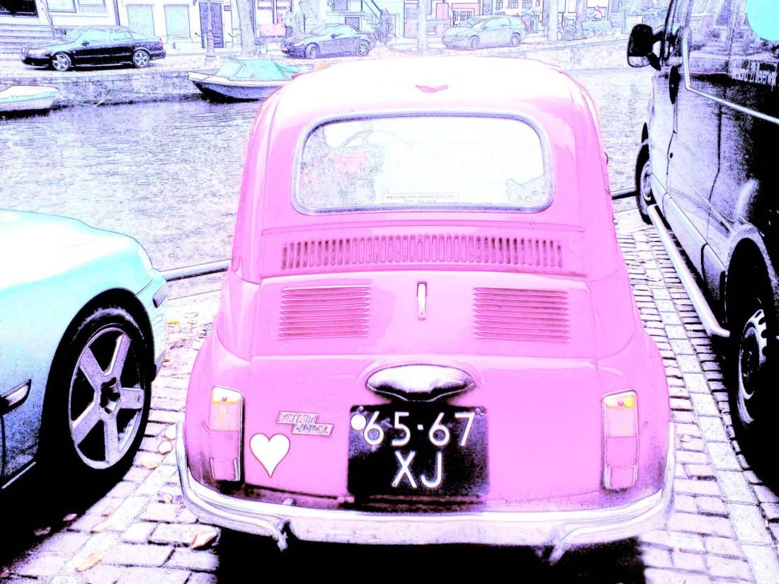 amsterdam-pink-2