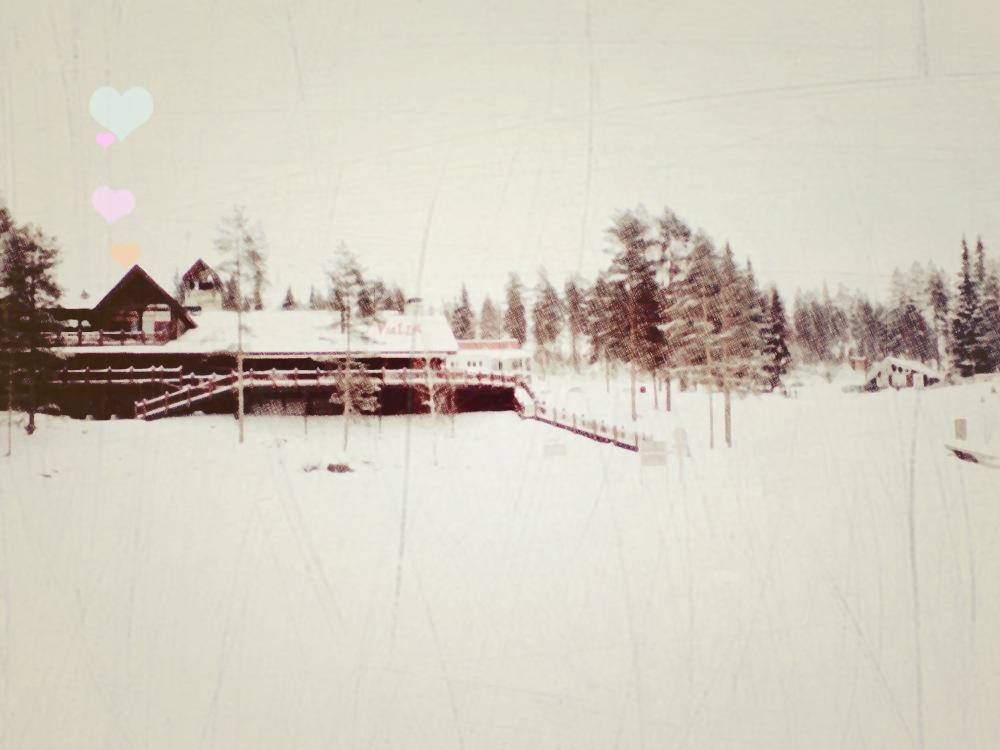 finland ruukki