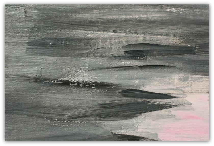 img_7169 grey