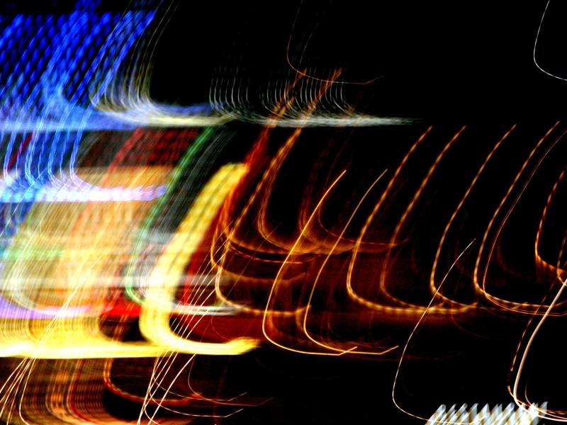 helsinki abstract phoyography