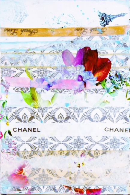 My Chanel