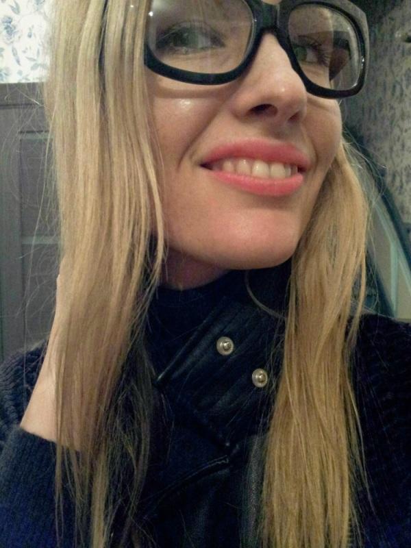 geeky glasses asos fashion