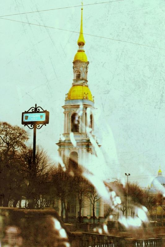 petersburg russia