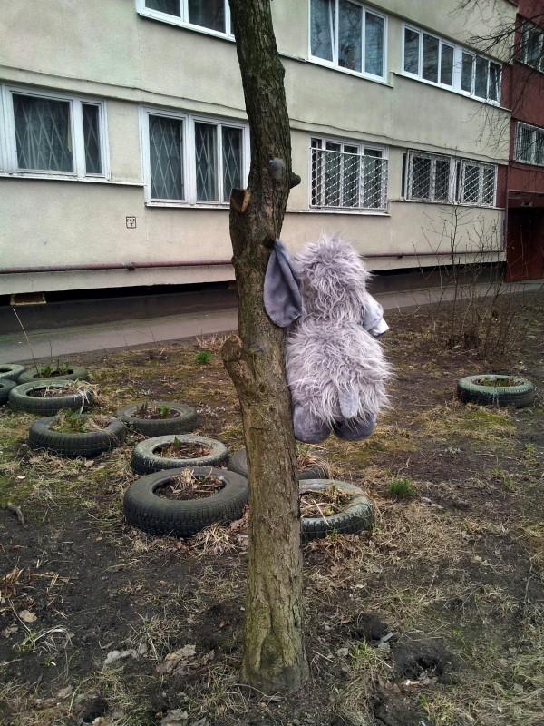 wpid-elefant-street-art.jpg.jpeg