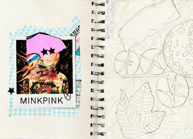 minkpink3