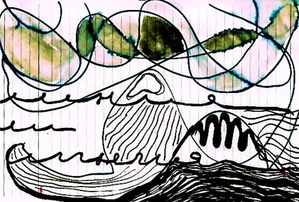 lines ink