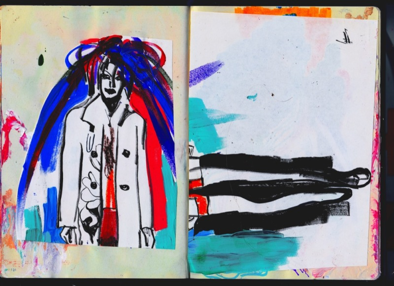 marc-jacobs-sketchbook-2
